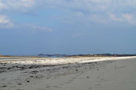 atlantic: Atlantic Coast