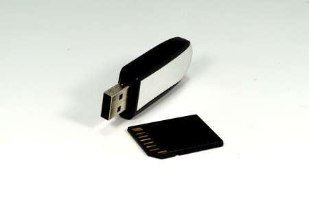 usb memory: USB Memory Stick