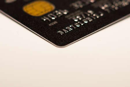 indebtedness: Credit card