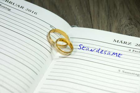 unfaithful: A divorce