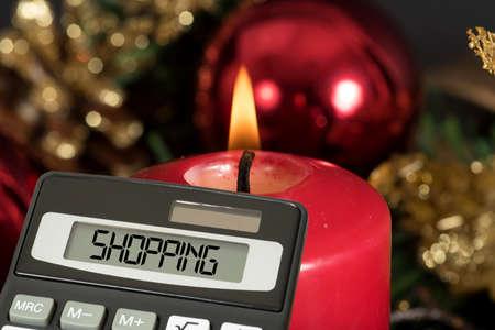 Buy Christmas and Gifts
