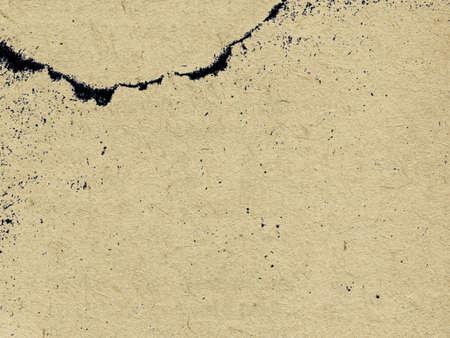 grunge background Stock Photo - 6068476