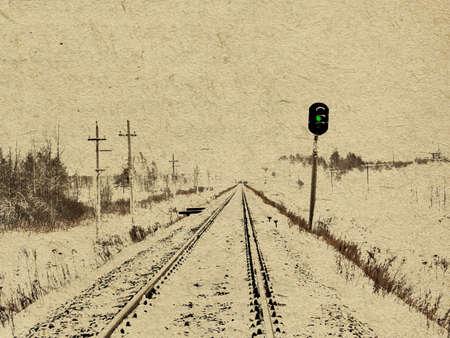 leeres buch: Grunge-Hintergrund Lizenzfreie Bilder
