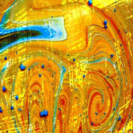 grunge background Stock Photo - 7656900