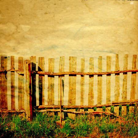 grunge background Stock Photo - 7666537