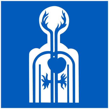 medical icon Stock Vector - 7780112