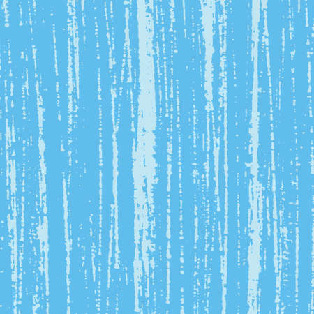 arty: grunge abstract  background