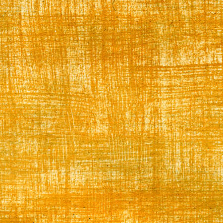 arty: abstract background Illustration