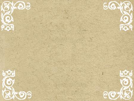 scan paper: grunge background