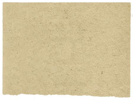 trama del libro antico