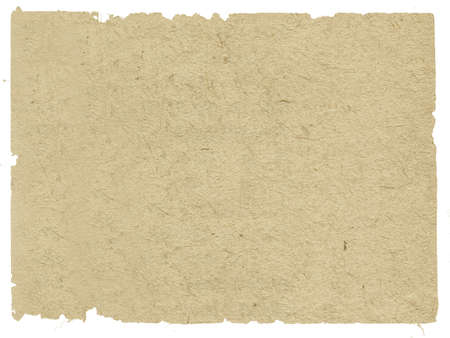 textuur van het oud papier Vector Illustratie
