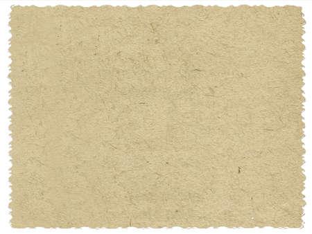 la textura del papel antiguo Ilustración de vector