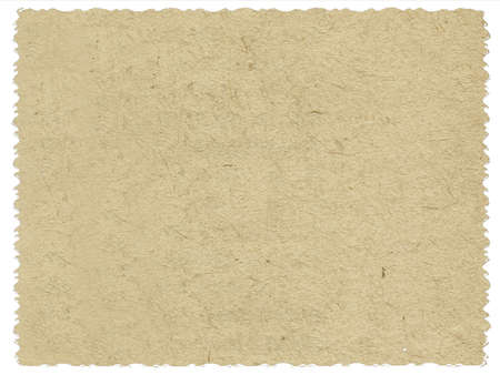 texture of the old paper Stock Vector - 8475144