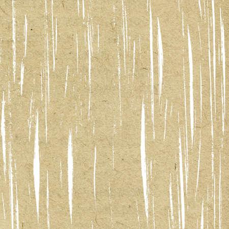 grunge  background Stock Vector - 8483190