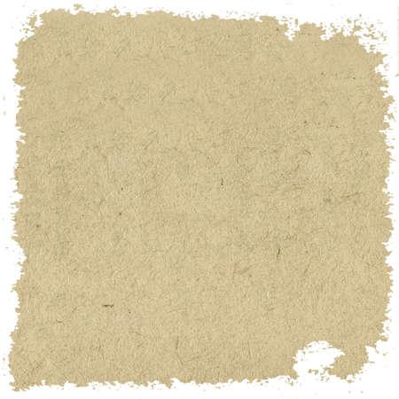 textuur van het oud papier