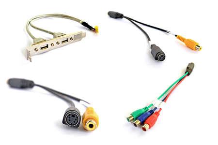 computer equipment