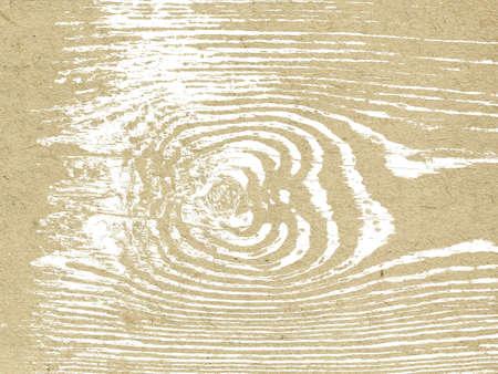 spoil: vector grunge background Illustration