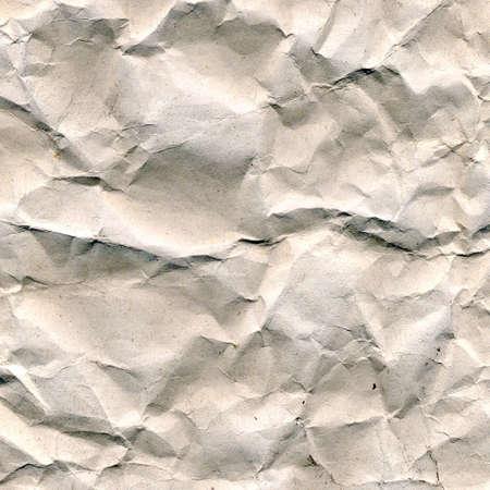rumple: texture  old  rumple papers