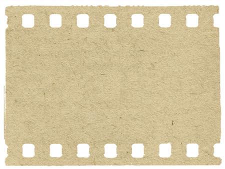 dirt texture: struttura della vecchia carta Vettoriali
