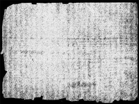 texture of the old paper photo