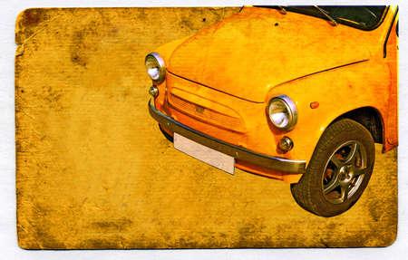 grunge background Stock Photo - 10690967