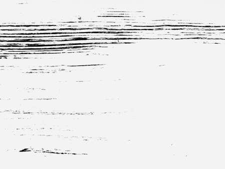 rifts: grunge background, vector illustration