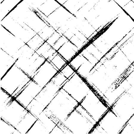 grunge background, vector illustration Stock Vector - 13804156