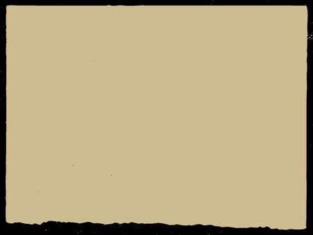 grunge background, vector illustration Stock Vector - 14272960
