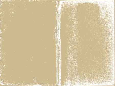 spoil: grunge background, vector illustration