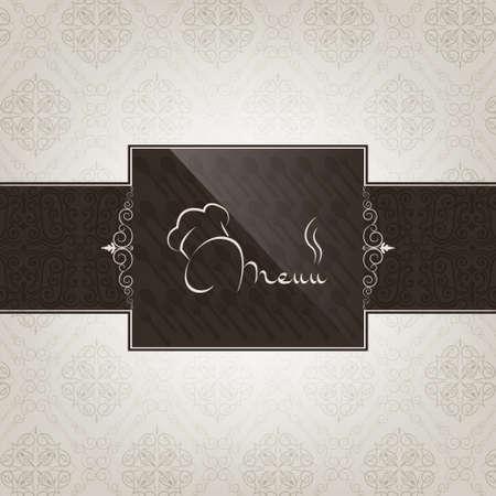 pleasing: Restaurant menu