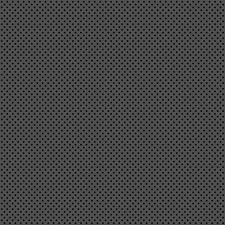 metallic: Metallic textuur
