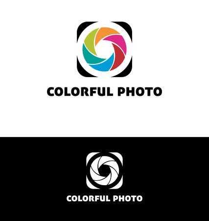 hotshot: Colorful photo Illustration