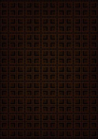 brown texture: Brown texture