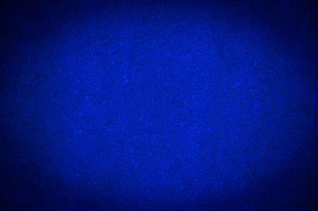 blackout: Eenvoudige één-kleur fluweelachtige achtergrond met gemakkelijk blackout op randen Stockfoto