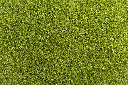 pasto sintetico: Vista superior Artificial Grass Field Top View Textura
