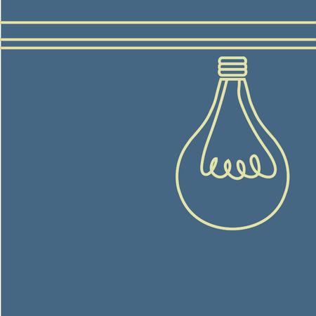 light bub the big idea concept