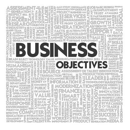internal revenue service: Word cloud business concept