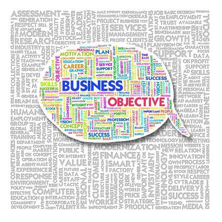 instances: Nuvola Parola di attivit� creative e testo