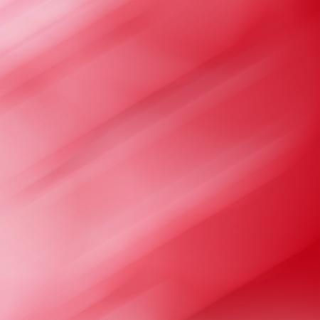 celeste: Abstract background Stock Photo