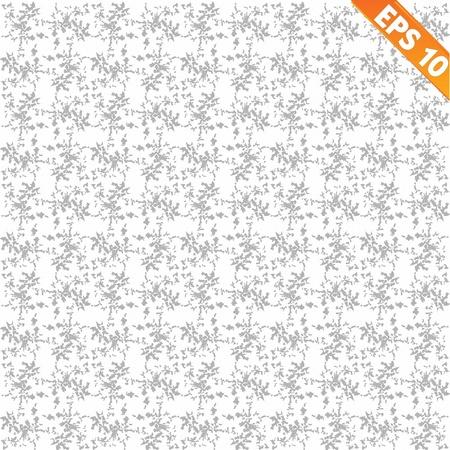 Pattern seamless background -  Vector illustration Stock Vector - 22068775