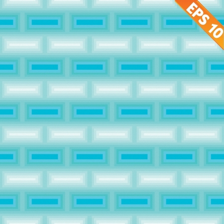 Pattern seamless background -  Vector illustration  Vector