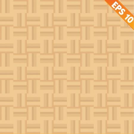 veneer: Pattern seamless background -  Vector illustration
