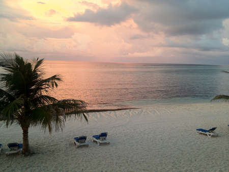 east end: East End Grand Cayman