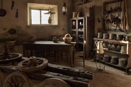 pv: Peasant Museum Sartirana Lomellina PV Editorial