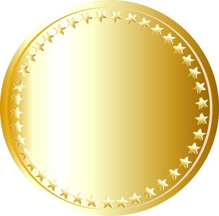gold coin 3