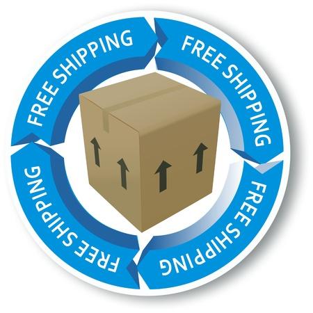 무료 배송