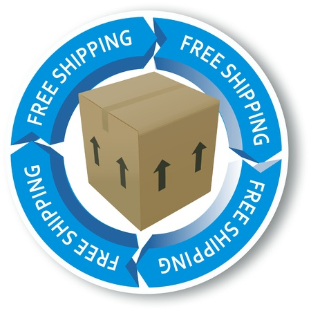 freight shipping: free shipping
