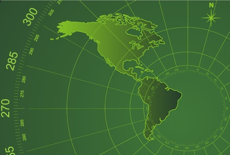 worldmap Banque d'images