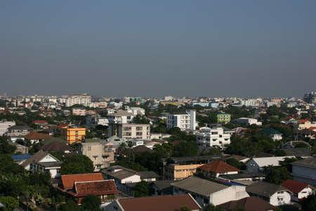 burgh: thailand