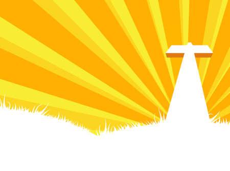 nazareth: Resurrection